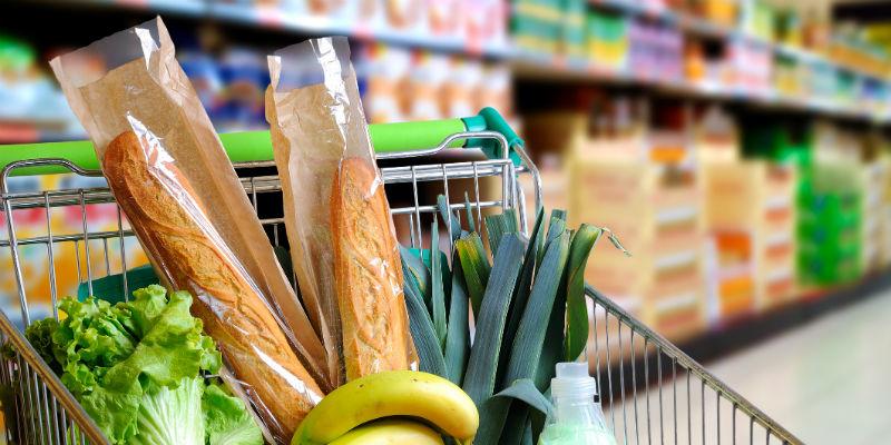 Es mejor optar por la versión natural de los productos. (iStock)