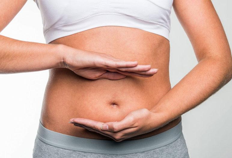 No existen los entrenamientos milagro para quemar grasas (iStock)