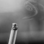 Hábitos que deberías dejar a los 35