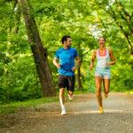 Cómo superar la pereza y conseguir un 2017 saludable