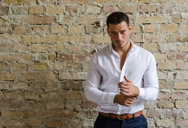 00f31a289 Cómo vestir según tu tipo de cuerpo - Salud Envidiable