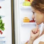 10 meriendas saludables para no engordar