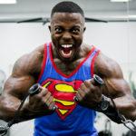 La app que te canta las cuarenta si te saltas el gym