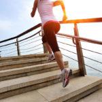 10 ejercicios para bajar los polvorones