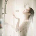 Beneficios de las duchas de contraste