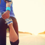 Los españoles combaten el estrés haciendo deporte a diario