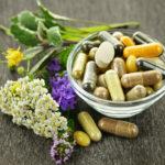 Suplementos naturales que favorecen la salud masculina