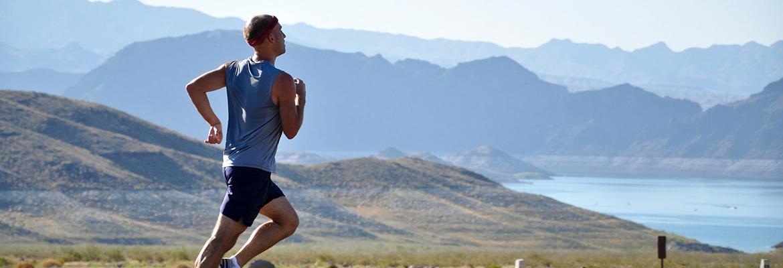 medio maraton fuencarral el pardo