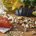 Conoce la dieta ketogénica con la que puedes comer grasa