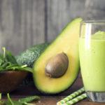 10 formas originales de comer aguacate