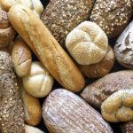 4 dietas en las que no es necesario eliminar el pan