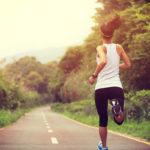Entrenamientos según tu ciclo menstrual