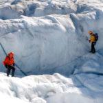 5 tipos de escalada que todo buen escalador debe conocer