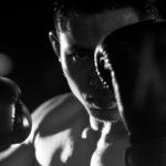 Los 5 deportes más peligros del planeta