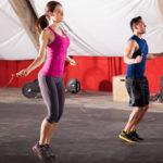 5 ejercicios para adelgazar piernas rápidamente