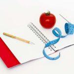 Pierde peso fácilmente con la dieta de puntos