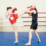 Tipos de boxeo que debes conocer
