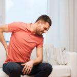 5 ejercicios de espalda que ayudarán a cuidar de ella