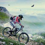 5+1 bike parks en España que te sorprenderán