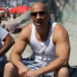 Ponte tocho como Vin Diesel en Fast&Fourius