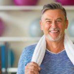 5 ejercicios para personas mayores