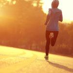 5 mitos sobre running que debes conocer