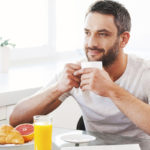 8 datos que desconocías sobre el desayuno