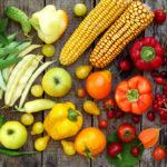 10 alimentos para activar el metabolismo y adelgazar
