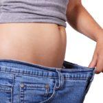 Cómo bajar de peso en dos meses sin darte cuenta