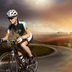 7 consejos para montar en bici por carretera