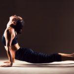 5 Ejercicios para mejorar la flexibilidad