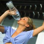 7 consejos para ponerte moreno sin arriesgar tu salud