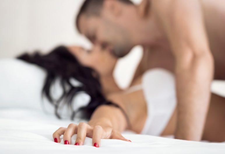 Descubre si tu pareja finge el orgasmo (iStock)