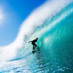 Tipos de surf: todo lo que debes saber antes de empezar