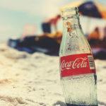 Coca-Cola reducirá un 12% el azúcar en sus productos