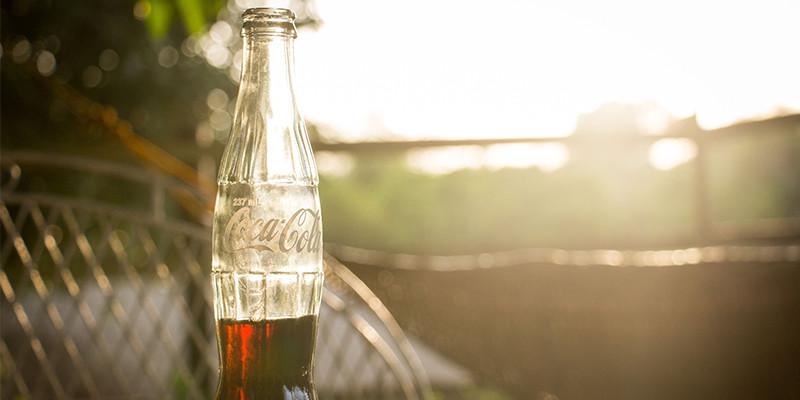Hay que poner el foco en otros aspectos, no sólo en el azúcar (Pixabay)
