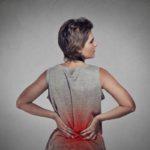Los 5 dolores más insoportables que puede padecer el hombre