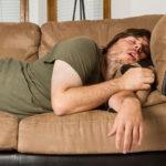 6 beneficios de echarte una siesta en verano
