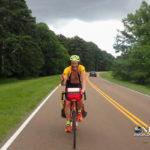 Recorre 4.000 km para oír de nuevo el latido de su hija