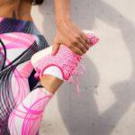 10 prendas de Decathlon que te van a encantar