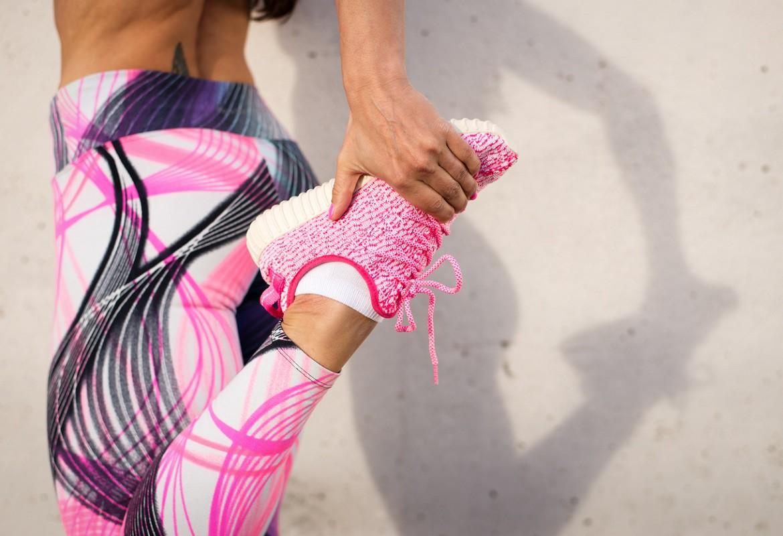 elegante en estilo super calidad mejor amado 10 prendas de Decathlon que te van a encantar - Salud Envidiable