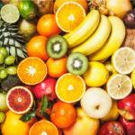 Cómo llevar una dieta sana de forma eficaz