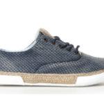 6 pares de zapatos de hombre que puedes comprar en Aliexpress y que te encantarán