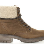 6 zapatillas y botas de Aliexpress súper rebajadas que necesitas en tu armario