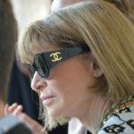 8 características que debe tener unas buenas gafas de sol