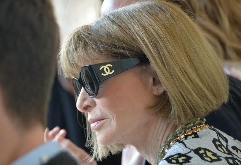 8 características que debe tener unas buenas gafas de sol. No te dejes  engañar a la hora de comprar ... 8e9eedd21eeb