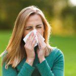 Revisa tus intolerancias y alergias con estas apps