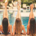 5 cuidados para proteger tu pelo en verano