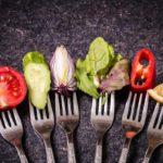 ¿Corre riesgo mi salud si me convierto en vegano?