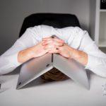 5 técnicas de relajación para acabar con el estrés